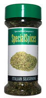 Italian Seasoning 1oz
