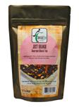 Just Orange Black Tea, 20 Tea Bags