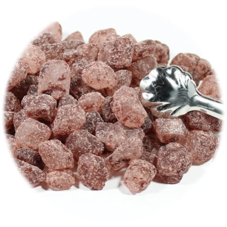 Sugar (Flavored)