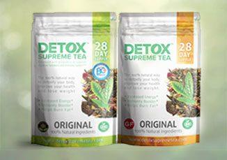 detox-img