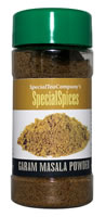 Garam Masala Powder 2oz