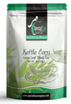 Kettle Corn Tea Loose Leaf Black Tea