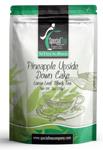 Pineapple Upside Down Cake Tea Loose Leaf Black Tea