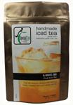 A-Maize-Ing, Fruit Iced Tea Makes 1 Gallon